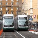 ATAC_linea8_Prolung_Venezia_Collaudi_Rm_2013_05_28_BertagninA_031_wwwduegieditriceit