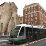ATAC_linea8_Prolung_Venezia_Collaudi_Rm_2013_05_28_BertagninA_047_wwwduegieditriceit