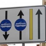 ATAC_linea8_Prolung_Venezia_Collaudi_Rm_2013_05_28_BertagninA_052_wwwduegieditriceit