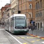 ATAC_linea8_Prolung_Venezia_Collaudi_Rm_2013_05_28_BertagninA_062_wwwduegieditriceit