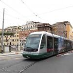 ATAC_linea8_Prolung_Venezia_Collaudi_Rm_2013_05_28_BertagninA_068_wwwduegieditriceit