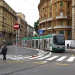 ATAC_linea8_Prolung_Venezia_Collaudi_Rm_2013_05_28_BertagninA_070_wwwduegieditriceit