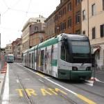 ATAC_linea8_Prolung_Venezia_Collaudi_Rm_2013_05_28_BertagninA_071_wwwduegieditriceit