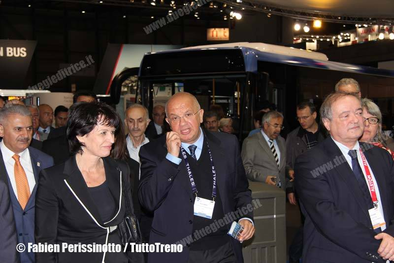 CongressoUITP-AperturaUfficiale-BinaliYildirim-DorisLeuthard-BrunoRota-Ginevra-2013-05-26-PerissinottoFabien-wwwduegieditriceit-WEB