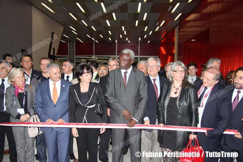 CongressoUITP-AperturaUfficiale-VIP-Ginevra-2013-05-26-PerissinottoFabien-wwwduegieditriceit-WEB
