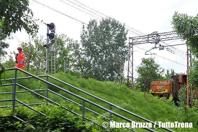 D145_1010-EsercitazioneProtezioneCivile-InterventoProtezioneCivile-PadovaInterporto-Padova-2013-05-26-BruzzoMarcoBRU_9055