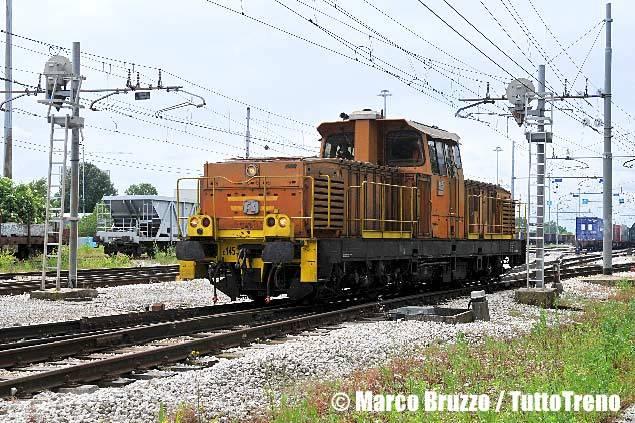 D145_1010-esercitazioneProtezioneCivile-PadovaInterporto-Padova-2013-05-26-BruzzoMarcoBRU_9041