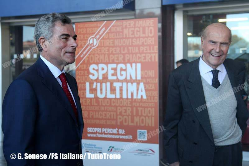 FSItaliane-SfrecciaControIlFumo-IngMorettoProfVeronesi-RomaTermini-Roma-2013-05-27-SeneseG-FSItaliane-wwwduegieditriceit-WEB