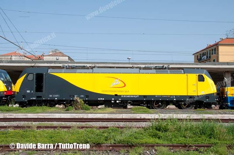 Ferrotramviaria-LateraleE483_041-VadoLigureZonaIndustriale-2013-05-02-DavideBarra-wwwduegieditriceit-WEB