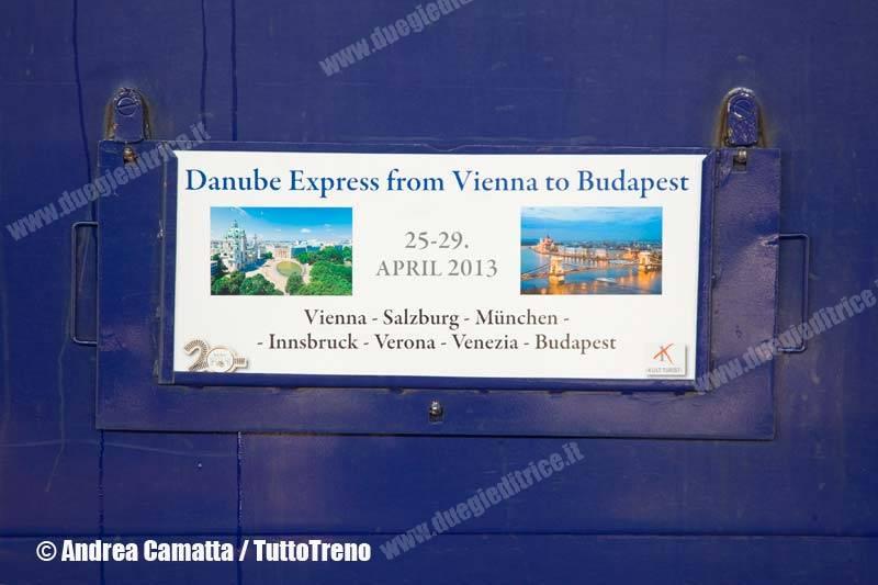MAV-CartelloPercorrenza-DanubeExpressViennaSalisburgoMonacoInnsbruckVeronaVeneziaBudapest-VeneziaSL-2013-04-28-CamattaA-JJEP9975-wwwduegieditriceit-WEB