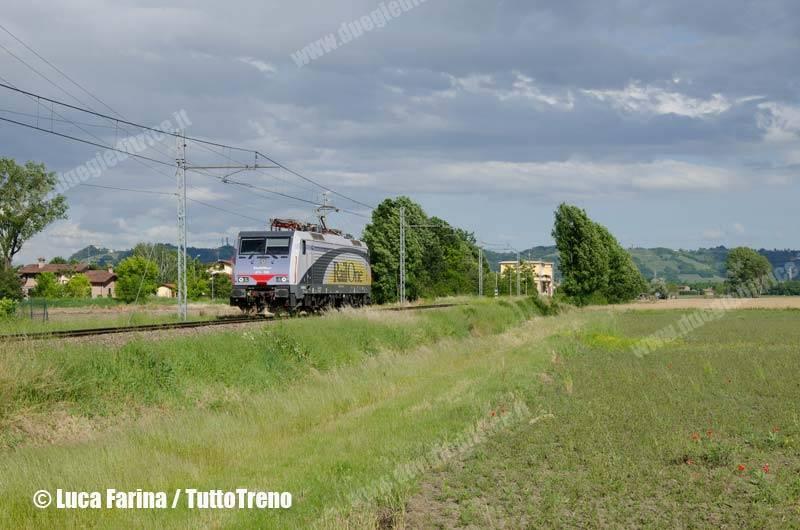 RailOne-E474_102-Certificazionelinea-lineaBressanaBroni-Barbianello-2013-05-29-FarinaLuca-wwwduegieditriceit-DSC_6205