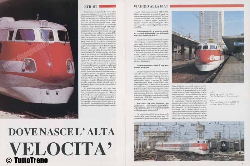 TT4-ServizioETR450-wwwduegieditriceit-WEB