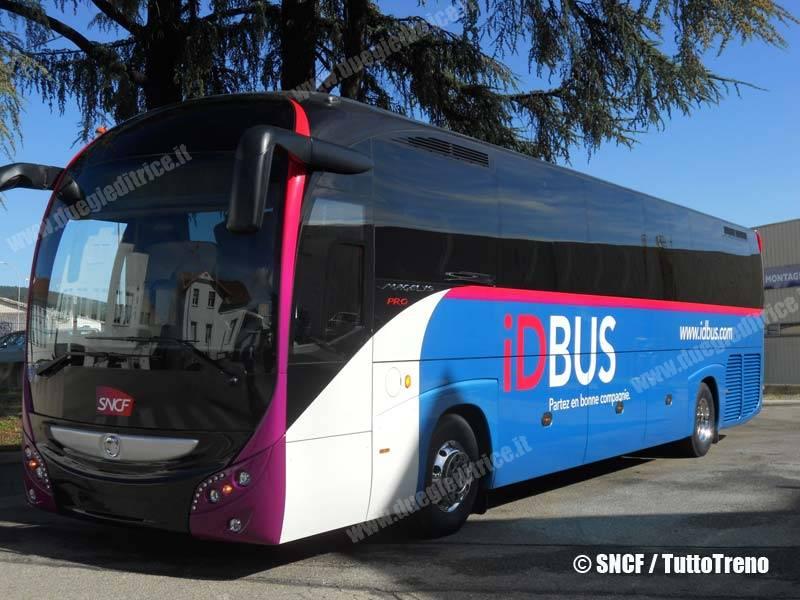 iDBUS-MAGELYS-SNCF-wwwduegieditriceit-WEB