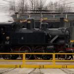 880_051_Giornata_FAI_Milano_Smistamento_2013_03_23_DiLorenzoP_DSC_3108