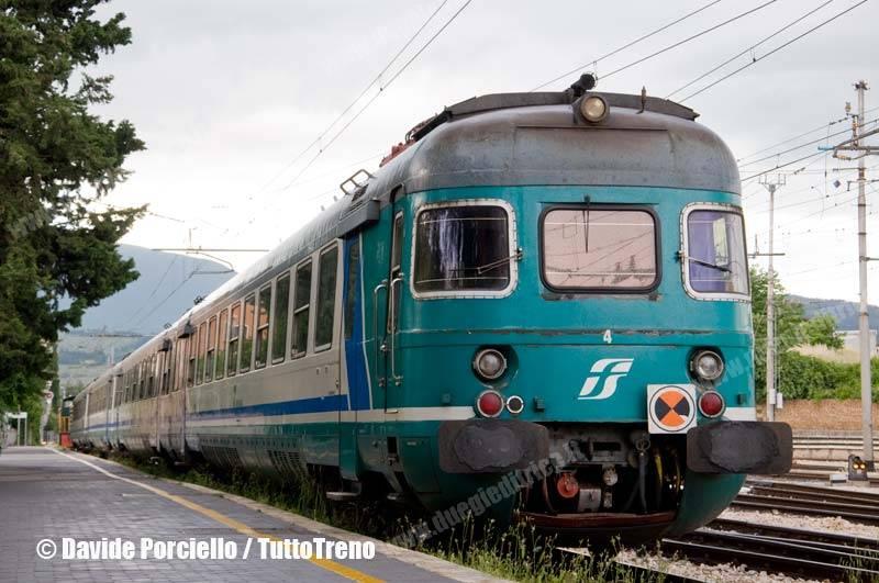 ALe841_007-Treno04-Foligno-2013-06-10-PorcielloD-wwwduegieditriceit-WEB