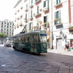 ANM_1029_Napoli_2013_06_23_MaurizioPannico0004-wwwduegieditriceit