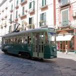 ANM_1029_Napoli_2013_06_23_MaurizioPannico0005-wwwduegieditriceit