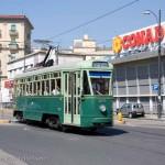 ANM_1029_Napoli_2013_06_23_MaurizioPannico0006-wwwduegieditriceit