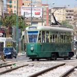 ANM_1029_Napoli_2013_06_23_MaurizioPannico0009-wwwduegieditriceit