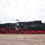 AVE_BR50_3673_Milano_Smistamento_In_giratura_sulla_piattaforma_2013_03_23_FrancescaSommavilla.jpg
