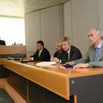 AnsaldoBreda_incontro_stampa_su_FYRA_per_SNCB_NS_Pistoia_2013_06_13_CarraraMarco_DSC_9755