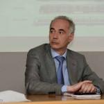 AnsaldoBreda_incontro_stampa_su_FYRA_per_SNCB_NS_Pistoia_2013_06_13_CarraraMarco_DSC_9758