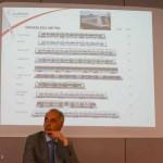 AnsaldoBreda_incontro_stampa_su_FYRA_per_SNCB_NS_Pistoia_2013_06_13_CarraraMarco_DSC_9760