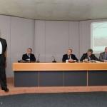 AnsaldoBreda_incontro_stampa_su_FYRA_per_SNCB_NS_Pistoia_2013_06_13_CarraraMarco_DSC_9774
