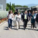 AnsaldoBreda_incontro_stampa_su_FYRA_per_SNCB_NS_Pistoia_2013_06_13_CarraraMarco_DSC_9793