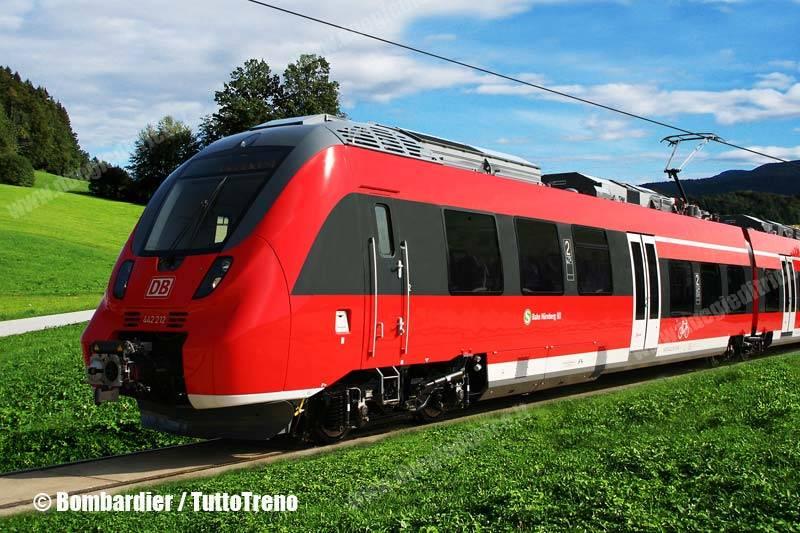 DB-VT442-Talent2-fotoBombardier-wwwduegieditriceit-WEB