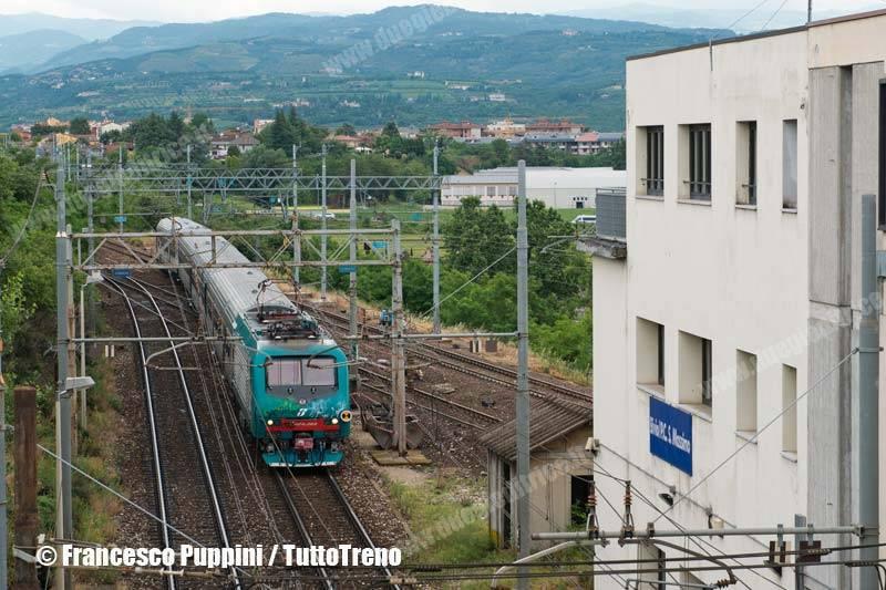 E464_382-Regionale-BivioSanMassimo-Verona-2013-06-28-PuppiniFrancesco-wwwduegieditriceit-WEB