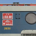 E656_001_Dettaglio_MilanoSmistamento_2013_03_23_CerizzaMatteo