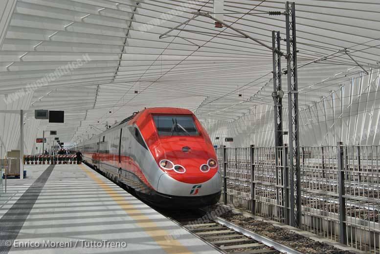 ETR500_46_trenoAV16119_ReggioEmiliaAV_BolognaC.le_2013_06_08_MoreniEnrico