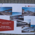FFS-Mendrisio_Varese_nuovalinea_scalediacessoperlafuturafermatadistabio_Stabio_2013_06_12_BonmartiniW_wwwduegieditriceit_02
