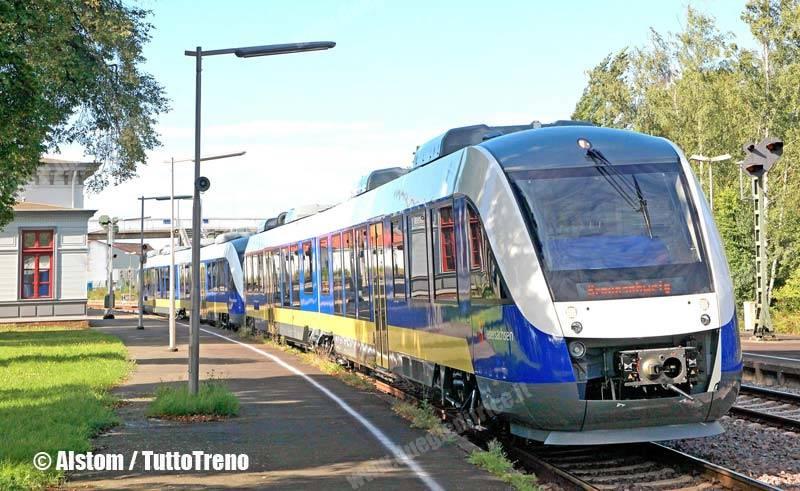 LNVG-CoradialintDiesel-Vienenburg-2011-09-06-Alstom-wwwduegieditriceit-WEB