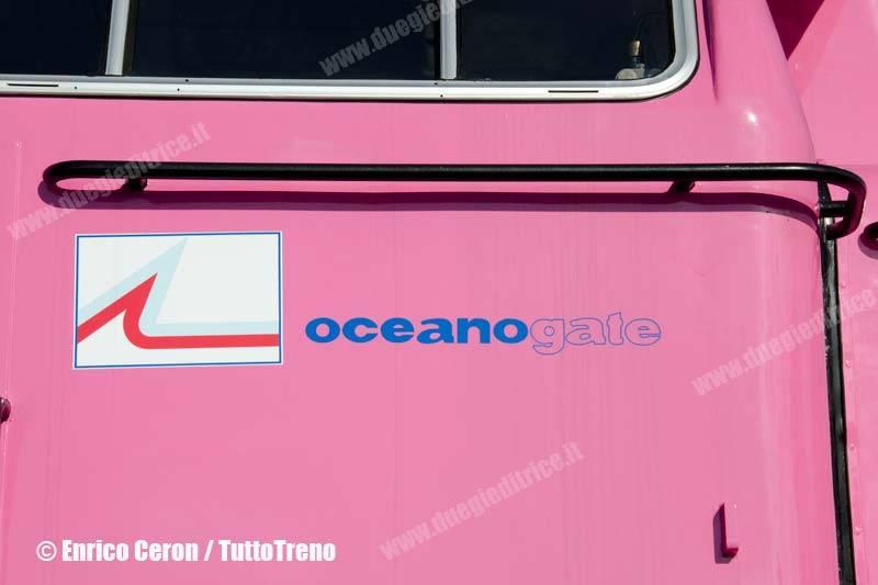 Oceanogate-V100_212-LogoOceanoGate-2013-06-05-EnricoCeron-wwwduegieditriceit-WEB