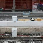 RFI_rialzo_marciapiedi_Ancona_2013_03_27_BartolomeiPaolo_10RFI_