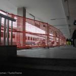 RFI_rialzo_marciapiedi_Ancona_2013_03_27_BartolomeiPaolo_12RFI_