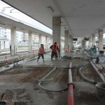 RFI_rialzo_marciapiedi_Ancona_2013_03_27_BartolomeiPaolo_17RFI_
