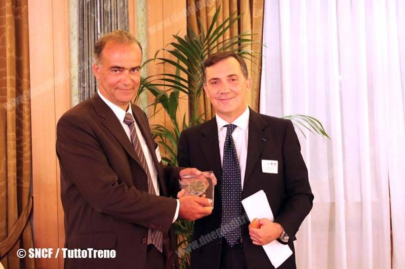 SNCF-PremioInvestimentoItalia-Milano-2013-06-SNCF-wwwduegieditriceit-WEB