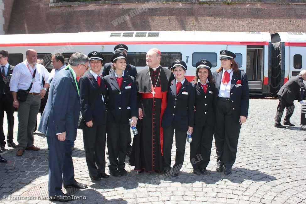 Vaticano_2013_06_23_MariaF_14_