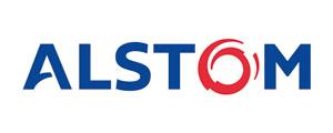 Alstom: solidi risultati nel 2015/16