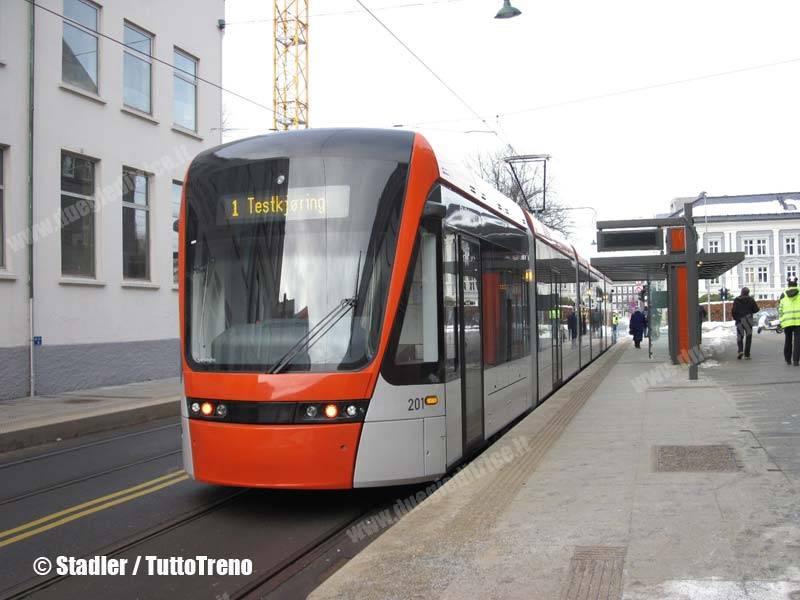 Bybanen-VariobahnBergen-Bergen-FotoStadler-wwwduegieditriceit-WEB