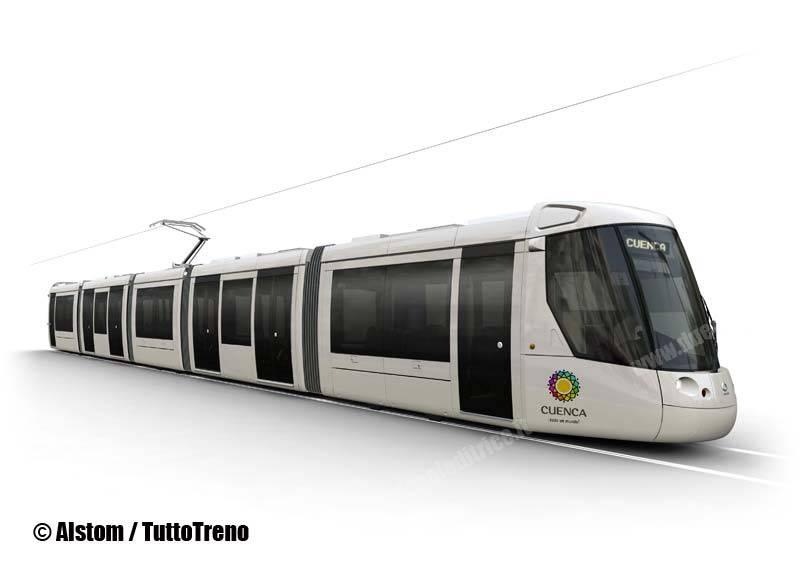CITA-Cuenca-Citadis-Alstom-wwwduegieditriceit-WEB