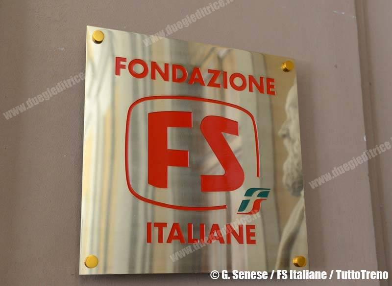 FSItaliane-FondazioneFS-Roma-2013-07-03-SeneseG-FSItaliane-wwwduegieditriceit-WEB3