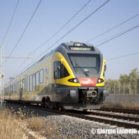Ferrotramviaria, aggiudicata la gara per il raddoppio del binario Corato-Andria sud