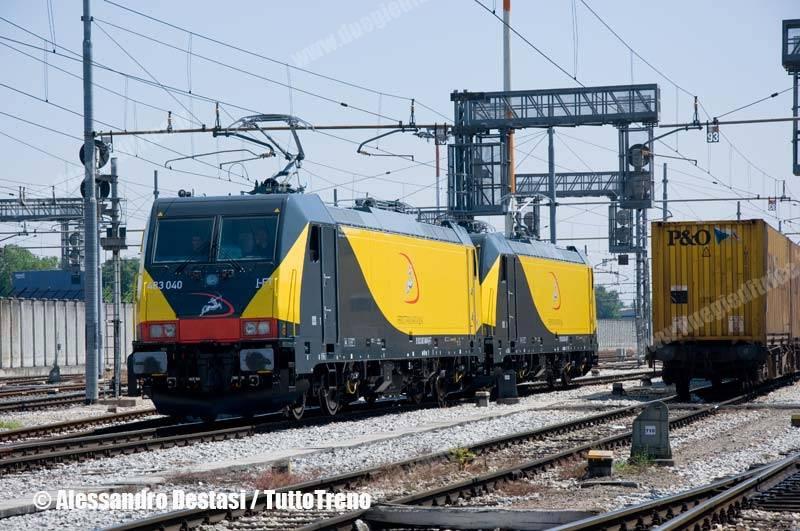 Ferrotramviaria-E483_040+E483_041FT-MilanoSmistamento-2013-06-30-DestasiAlessandro-1-wwwduegieditriceit-WEB