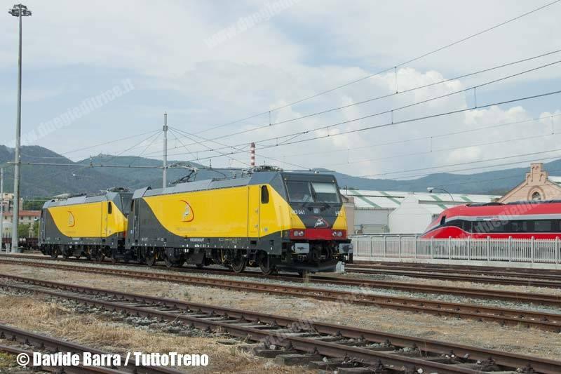 Ferrotramviaria-E483_041FT+040FT-LIS64721VadoLigureZIMilanoSmistamento-InvioPerConsegna-VadoLigureZonaIndustriale-2013-06-28-DavideBarra-DSC0096_wwwduegieditriceit_029