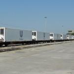 InaugurazioneTrenoTrasportoGelatiUNILEVER_MaddaloniMarcianiseSmistamento_2013_07_05_CamerinoMarco_DSCN6894