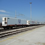 InaugurazioneTrenoTrasportoGelatiUNILEVER_MaddaloniMarcianiseSmistamento_2013_07_05_CamerinoMarco_DSCN6895